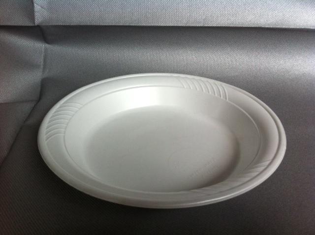 Vaisselle jetable for Vaisselle hotellerie restauration
